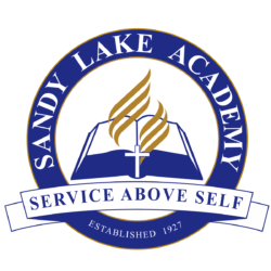 Sandy Lake Academy