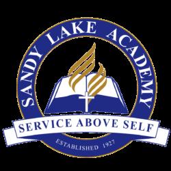 Sandy Lake Academy